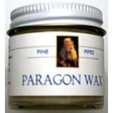 Paragon Pipe Wax - 1.0 oz. Jar