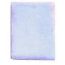 Silver Care Polishing Cloth