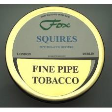 James J. Fox Squires Mixture 50g tin