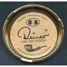 Reiner Long Golden Flake 100g tin