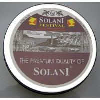 Solani Festival 333 50g tin