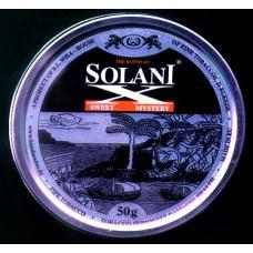Solani X - Sweet Mystery 113 50g tin