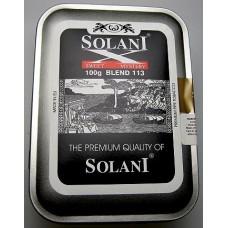 Solani X - Sweet Mystery 113 100g tin